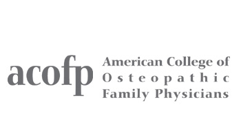 ACOFP 55th Annual Convention & Scientific Seminars - American College of Osteopathic Family Physicians