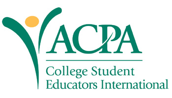 ACPA 2017 Annual Convention - American College Personnel Association