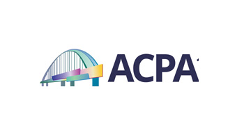 ACPA Annual Convention - American College Personnel Association