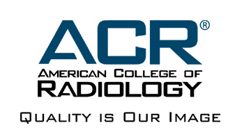 ACR 2018 Annual Meeting - American College of Radiology