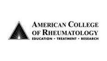 ACR/ARHP Scientific Meeting 2017 - American College of Rheumatology/Association of Rheumatology Health Professionals
