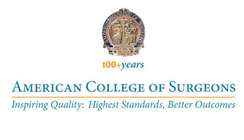 ACS Clinical Congress 2017 - American College of Surgeons