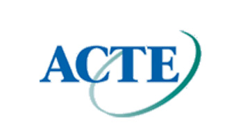 ACTEs CareerTech VISION - Association for Career and Technical Education