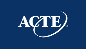 ACTE's CareerTech VISION 2017 - Association for Career and Technical Education