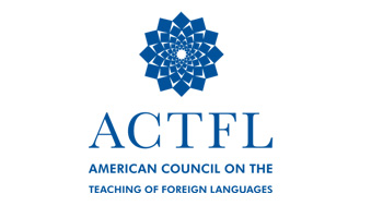 ACTFL Annual Convention and World Languages Expo 2018 - American Council on the Teaching of Foreign Languages