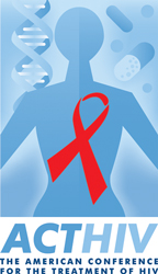 ACTHIV 2018 - The American Conference for the Treatment of HIV