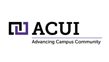 2017 ACUI Annual Conference - Association Of College Unions International