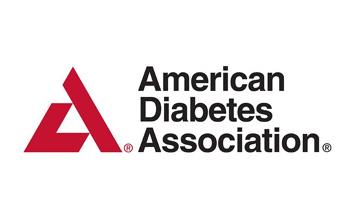 ADA 77th Scientific Sessions - American Diabetes Association