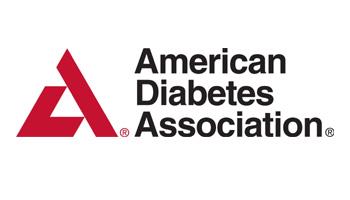ADA 78th Scientific Sessions - American Diabetes Association