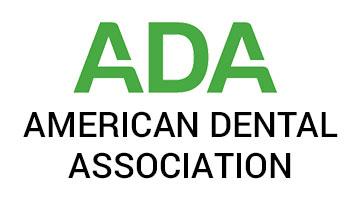 ADA Annual Session 2017 - American Dental Association