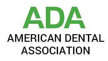 ADA Annual Session 2018 - American Dental Association