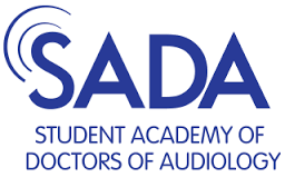 AuDacity 2018 (ADA Convention) - Academy of Doctors of Audiology