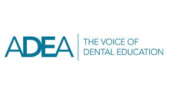 2017 ADEA Annual Session & Exhibition - American Dental Education Association