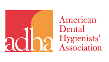 ADHA's 2018 CLL at the 95th Annual Session - American Dental Hygienists' Association