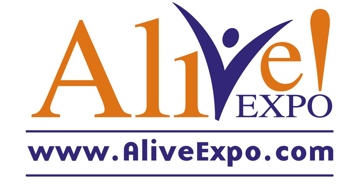 Alive Expo