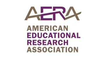 2017 AERA Annual Meeting - American Educational Research Association