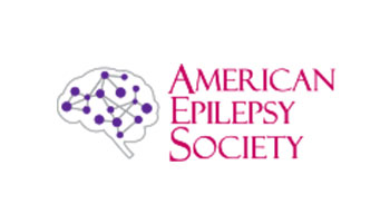AES Annual Meeting 2017 - American Epilepsy Society