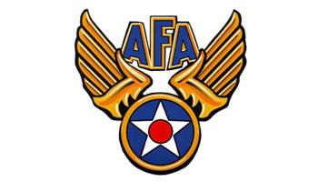 AFA National Convention 2018 - Air Force Association