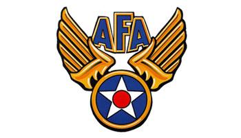 AFA National Convention 2017 - Air Force Association
