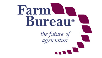 AFBF 98th Annual Meeting - American Farm Bureau Federation