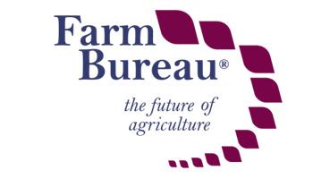 AFBF 98th Annual Meeting - American Farm Bureau Federation