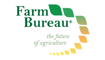 AFBF Annual Meeting & IDEAg Trade Show - American Farm Bureau Federation 2019