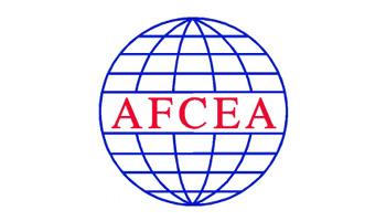 AFCEA Defensive Cyber Operations Symposium 2017