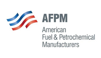 2018 AFPM Reliability & Maintenance Conference And Exhibition - American Fuel & Petrochemical Manufacturers