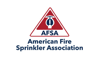 AFSA Convention & Exhibition 2018 - American Fire Sprinkler Association
