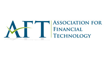 AFT 2017 Spring Summit - Association for Financial Technology