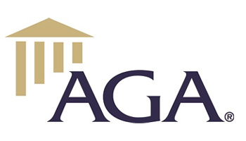 AGA Professional Development Training 2018 (PDT) - Association of Government Accountants