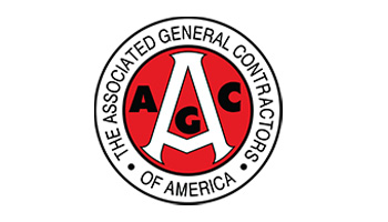 AGC's 98th Annual Convention - Associated General Contractors of America