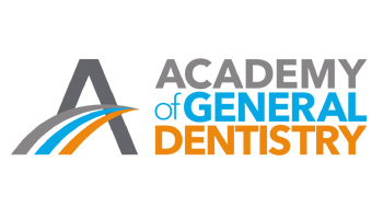 AGD2018 - Academy of General Dentistry
