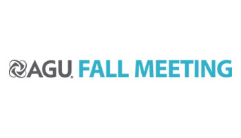 AGU Fall Meeting - American Geophysical Union