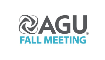 AGU Fall Meeting - American Geophysical Union
