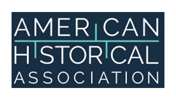 AHA Annual Meeting - American Historical Association
