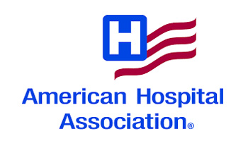 AHA Annual Meeting 2017 - American Hospital Association