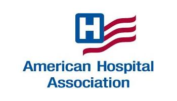 AHA Annual Meeting 2018 - American Hospital Association