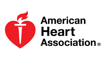 AHA Council on Hypertension Scientific Sessions 2018 - American Heart Association