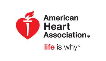AHA Scientific Sessions 2017 - American Heart Association