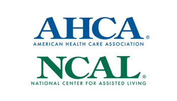 AHCA/NCAL 69th Annual Convention & Expo - American Health Care Association/National Center for Assisted Living