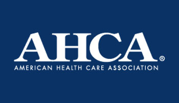AHCA/NCAL 68th Annual Convention & Expo - American Health Care Association/National Center for Assisted Living