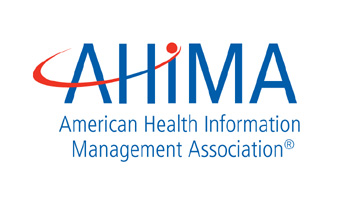 2018 AHIMA Convention And Exhibit - American Health Information Management Association