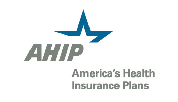 AHIP Institute & Expo 2017 - America's Health Insurance Plans