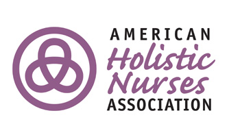 AHNA 38th Annual Conference - American Holistic Nurses Association