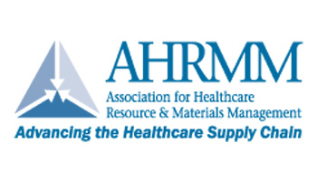AHRMM18 Annual Conference & Exhibition - Association for Healthcare Resource & Materials Management