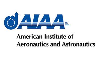 AIAA Aviation 2018 - American Institute of Aeronautics and Astronautics