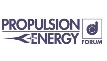 AIAA Propulsion & Energy 2018 - American Institute of Aeronautics and Astronautics
