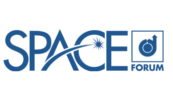 AIAA Space Forum 2018 - American Institute of Aeronautics and Astronautics