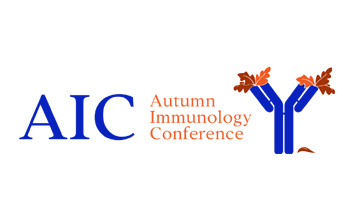 AIC2018 - Autumn Immunology Conference